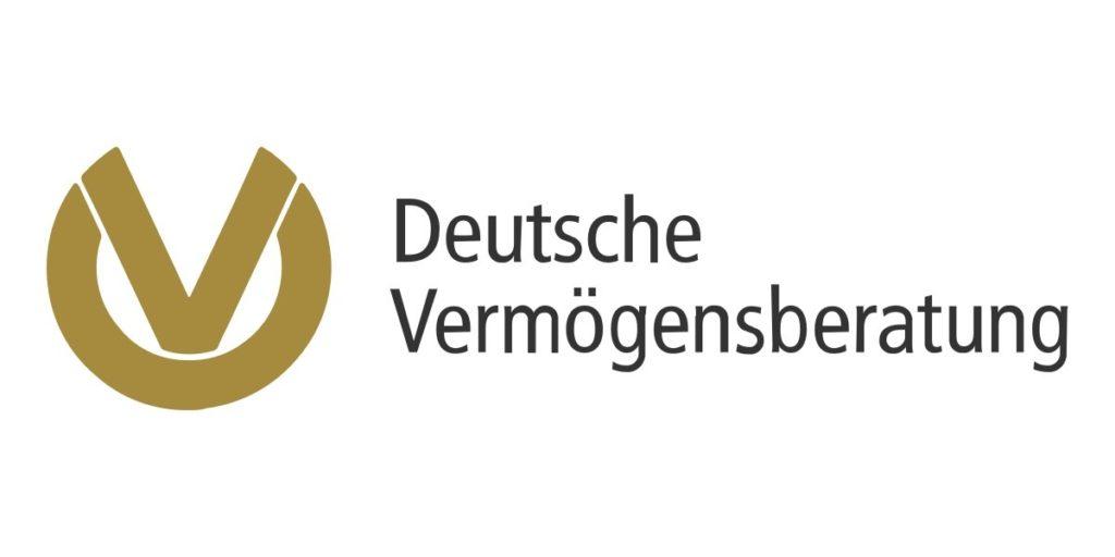 DVAG-Logo
