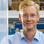 Dirk Bornhold