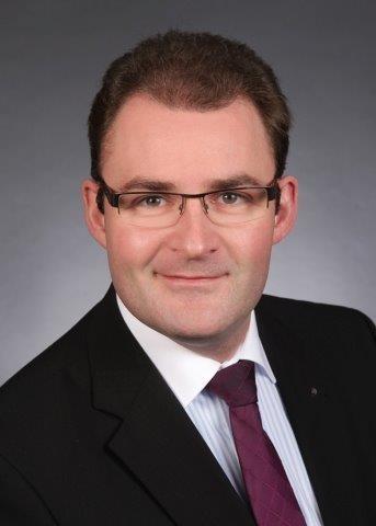 Florian Rhenisch