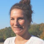 Katrin Krüger