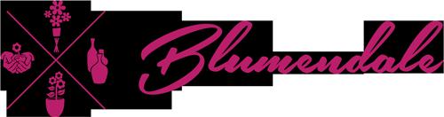 blumendale-logo-full