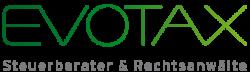 Logo Evotax
