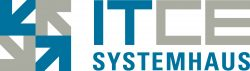 Logo ITCE Systemhaus