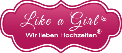 Like a Girl_Logo