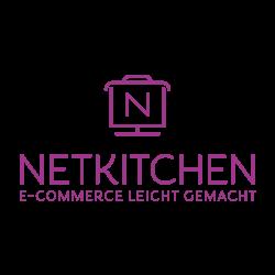 Logo_Netkitchen_hoch_google