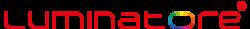 Logo Luminatore