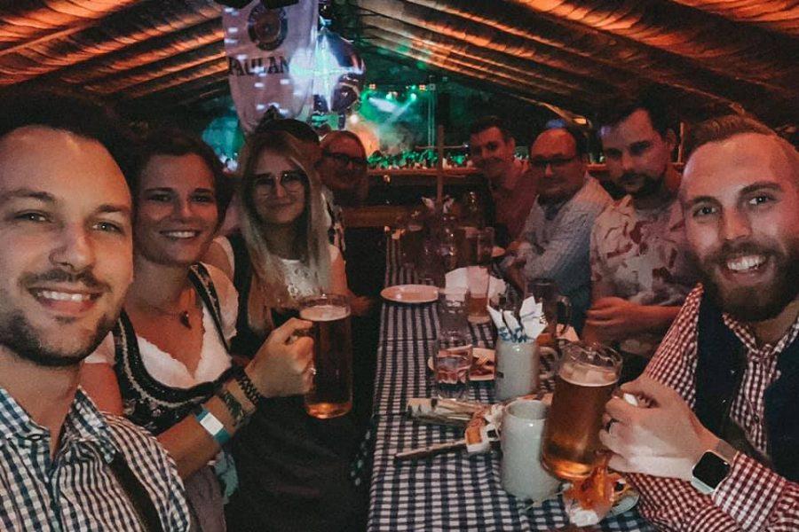 Oktoberfest01
