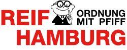 Reif-Hamburg_Logo