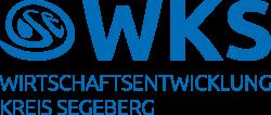 WKS-Logo-2019